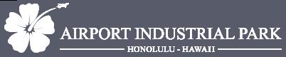 Airport Industrial Park Association